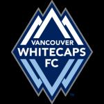 Vancouver Whitecaps FC U18
