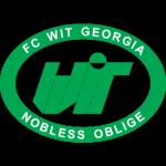 FC WIT Georgia Tbilisi