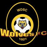 Wynnum Wolves FC