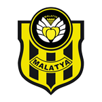 Yeni Malatya Spor Kulübü U19