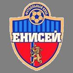 FK Yenisey Krasnoyarsk U21