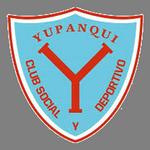 Yupanqui