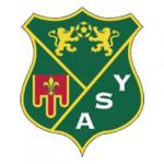AS Yzeure Football 03 Auvergne