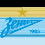 FC Zenit San Petersburgo