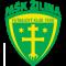 MŠK Žilina U19