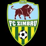 FC Zimbru Chişinău