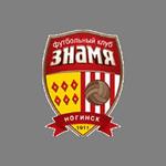 FK Znamya Noginsk