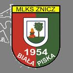 MLKS Znicz Biała Piska