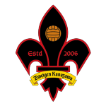 Ishikawa FC Zweigen Kanazawa