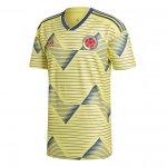 Camiseta Colombia casa 2020