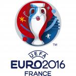 Campeonato de Europa