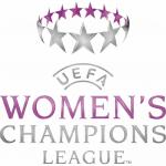UEFA Copa Femenina