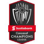 Liga Campeones