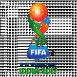 Campeonato Mundial Sub 17