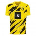 Camiseta BV Borussia 09 Dortmund casa 2020/2021