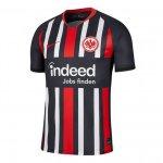 Camiseta Eintracht de Frankfurt casa 2019/2020