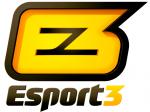 Esports3