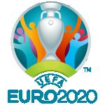 Clasificación Campeonato de Europa
