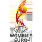 Euro femenina