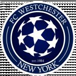 Everton FC Westchester U17