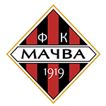 FK Mačva Šabac