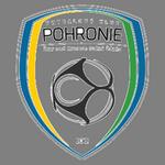 FK Pohronie Žiar nad Hronom Dolná Ždaňa