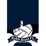 FK Ruh Brest