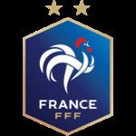 Francia U18