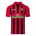 Camiseta Freiburg casa 2019/2020