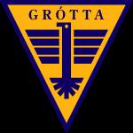 IF Grótta