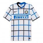 Camiseta FC Internazionale Milano exterior 2020/2021