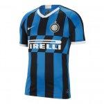 Camiseta FC Internazionale Milano casa 2019/2020