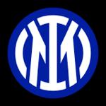 Inter de Milán