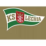 Lechia Gdańsk SA