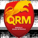 US Quevilly Rouen Métropole U19