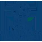 UEFA Liga de Campeones