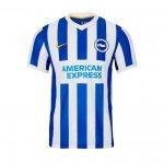 Camiseta Brighton & Hove Albion casa 2021/2022