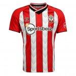 Camiseta Southampton casa 2021/2022