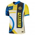 Camiseta FC Internazionale Milano evento 2020/2021