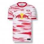 Camiseta RB Leipzig casa 2021/2022