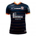 Camiseta Montpellier casa 2021/2022