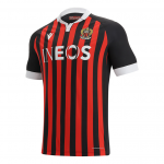 Camiseta Niza casa 2021/2022