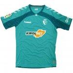 Camiseta Osasuna exterior 2019/2020