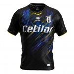 Camiseta Parma tercera 2019/2020