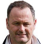 Alan Mathews