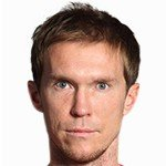 A. Hleb