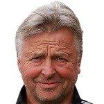 Arne Erlandsen