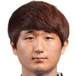 Rim Chang-Woo