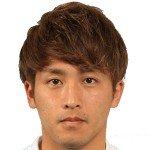 D. Ogawa