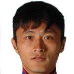 Xiong Fei